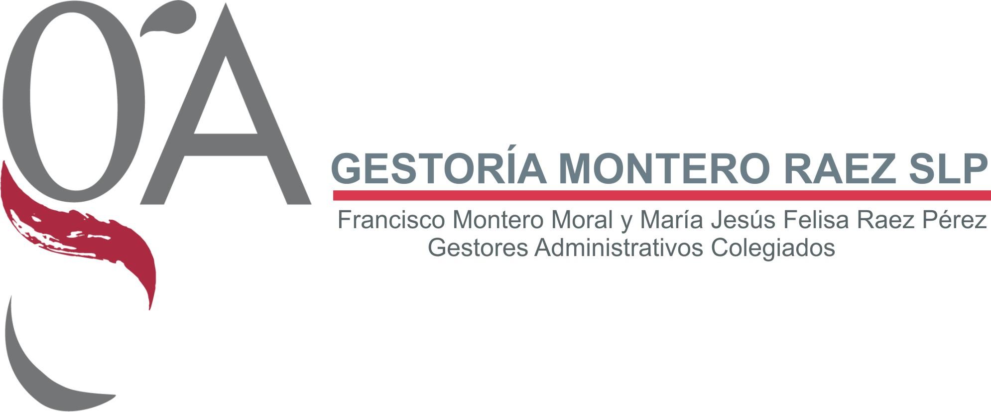 Gestoría Montero